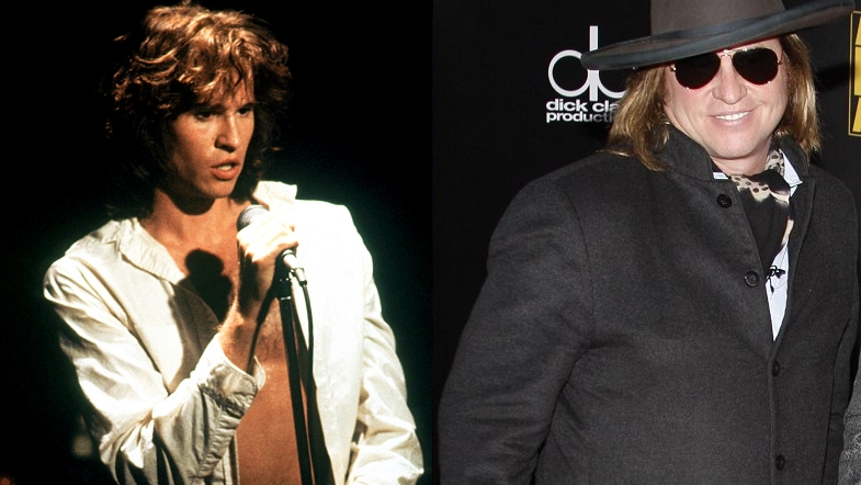 Val-Kilmer-before-and-after