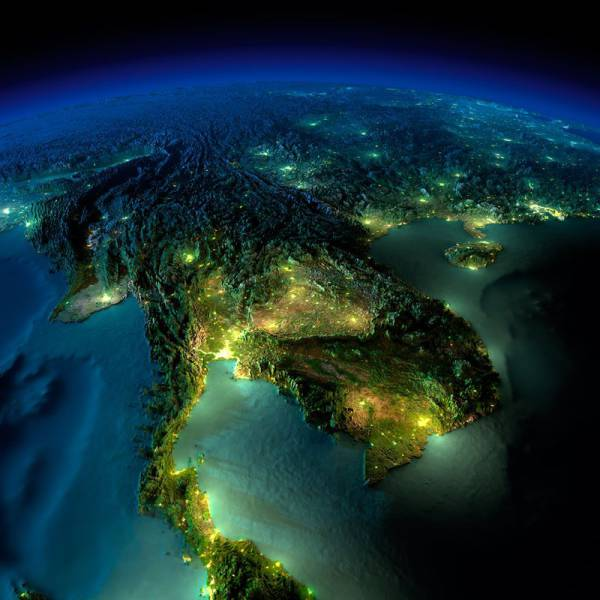 spectacular_night_time_images_of_planet_earth_640_05