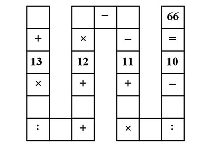 1d4ef168d8498c