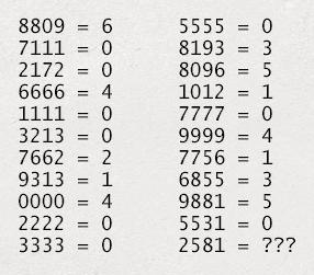 660e62cfe5d6a1