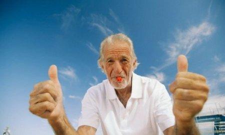 20 жизненных советов вашего деда, о которых он не успел рассказать вам при жизни