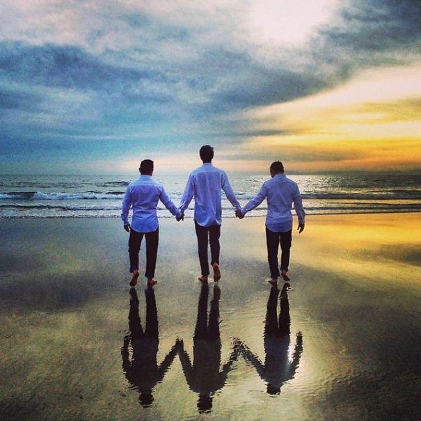 men-imitate-women-instagram-bros-being-basic-10__605