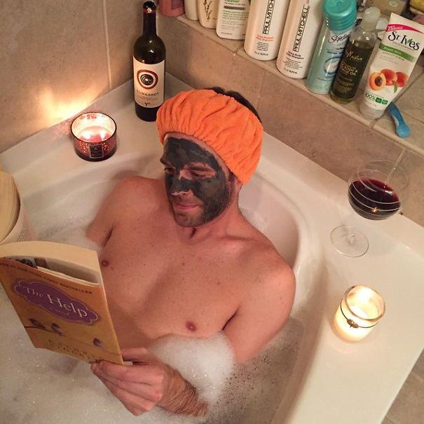 men-imitate-women-instagram-bros-being-basic-5__605