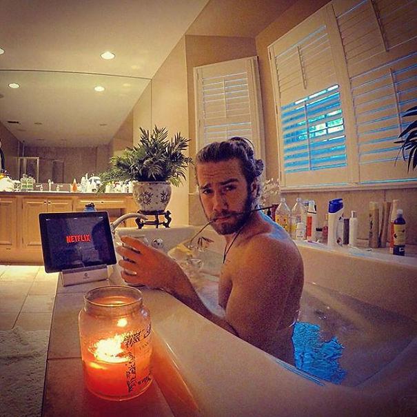 men-imitate-women-instagram-bros-being-basic-60__605
