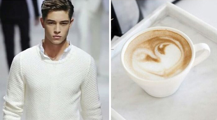 Hot-Dudes-And-Food-Is-The-Most-Drool-Worthy-Thing-On-Instagram3__700