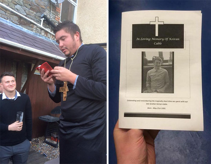 fake-funeral-friend-girlfriend-keiran-cable-wales-11