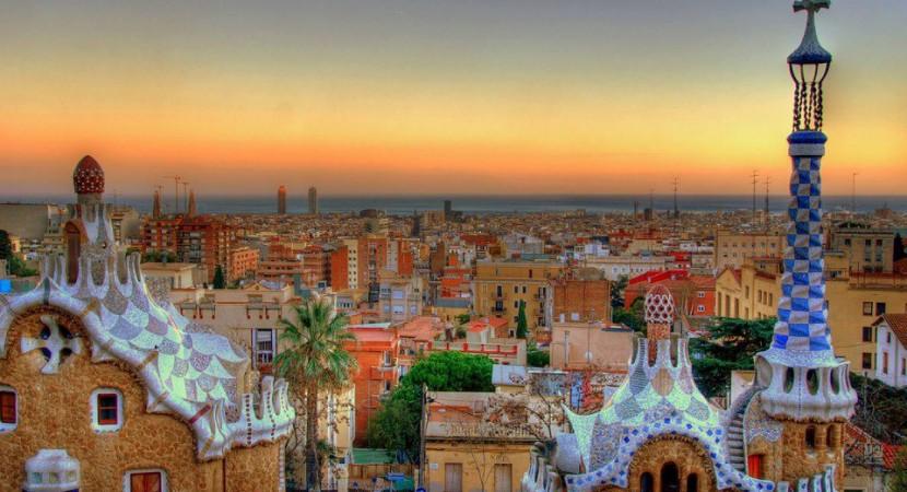 Barcelona-Spain-2-830x450