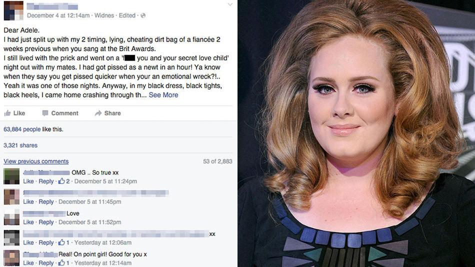 Adele_break_up_thank_you_letter