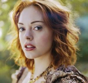 Beautiful-Rose-McGowan