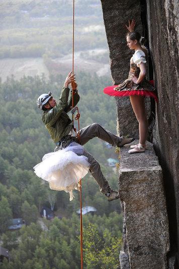cliff-ballerina_3528019k