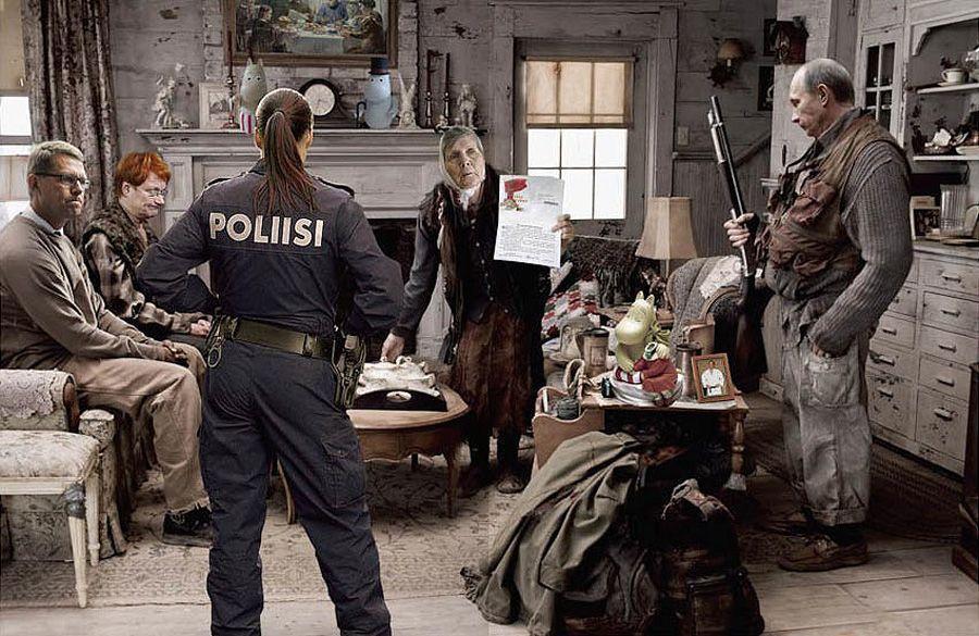 krasochnye-politicheskie-plakaty-Quibbllbudaeva-16