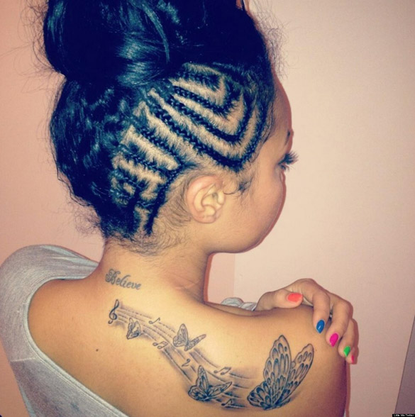 little-mix-leigh-anne-tattoo