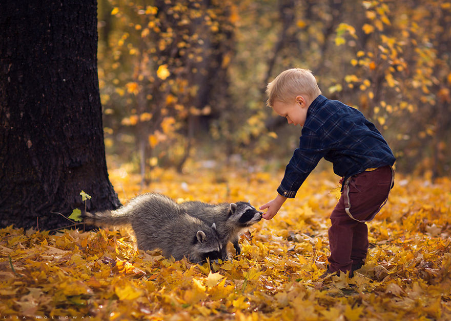 photographers-from-all-over-the-world-capture-amazing-photos-of-children-and-animals-31__880