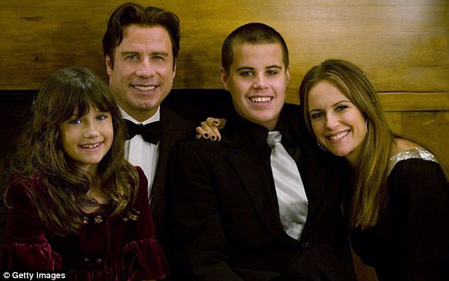 301A8ACD00000578-3396529-Family_photo_In_this_undated_photo_Travolta_is_pictured_with_his-m-15_1452637942742