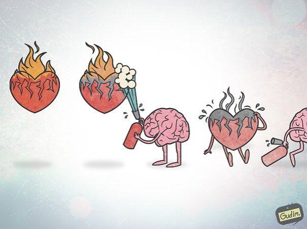 funny-sarcastic-illustrations-comics-anton-gudim-russia-41__605
