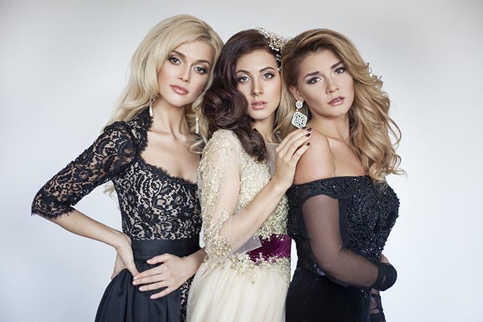 gruppa-via-gra-devushki-na-million-2