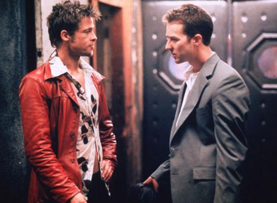 Brad-Pitt-Fight-Club