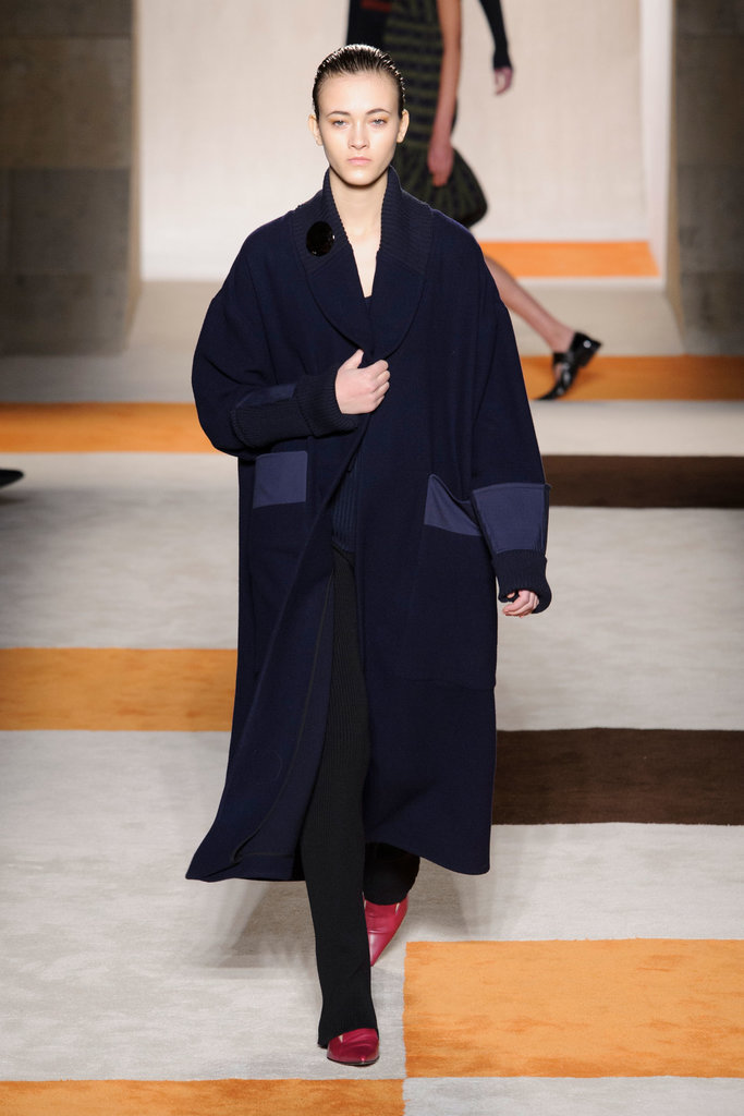Victoria-Beckham-Fall-2016-Collection (17)