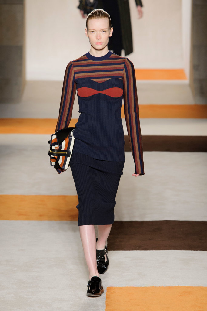 Victoria-Beckham-Fall-2016-Collection (24)