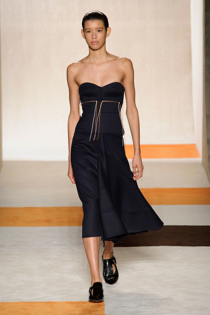 Victoria-Beckham-Fall-2016-Collection (3)