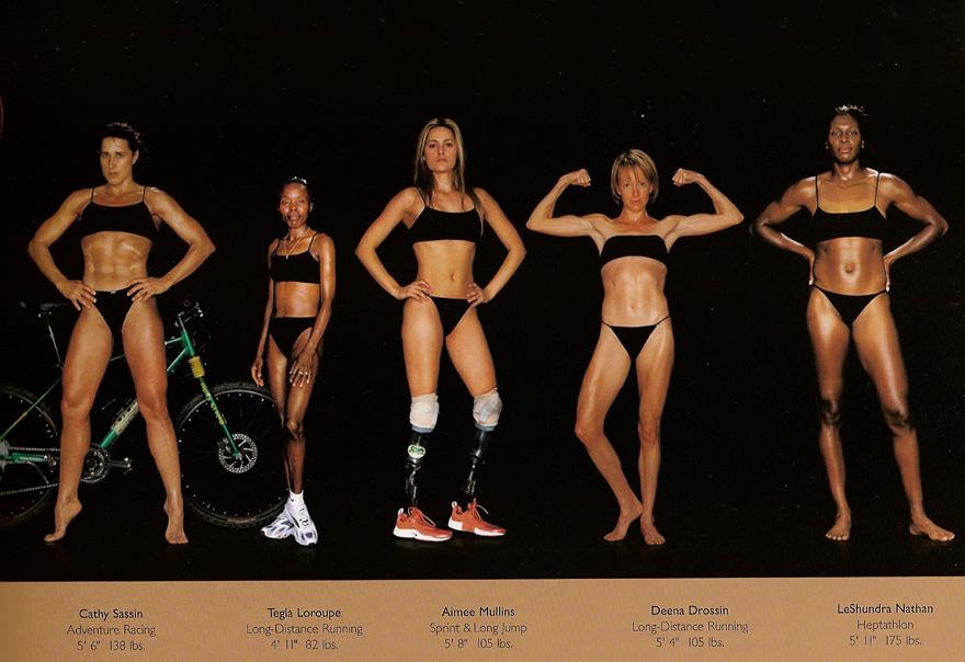 different-body-types-olympic-athletes-howard-schatz-1