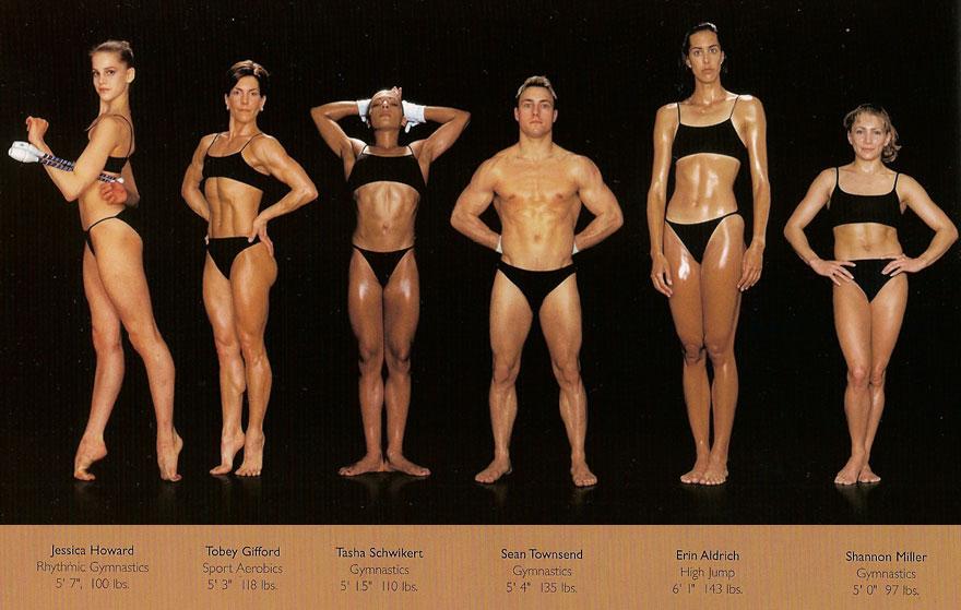 different-body-types-olympic-athletes-howard-schatz-16