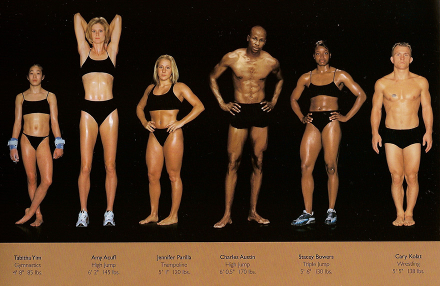 different-body-types-olympic-athletes-howard-schatz-5