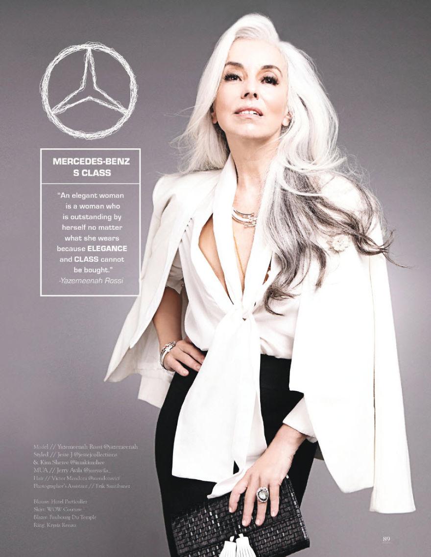 fashion-photographer-reimagines-cars-as-supermodels-6__880
