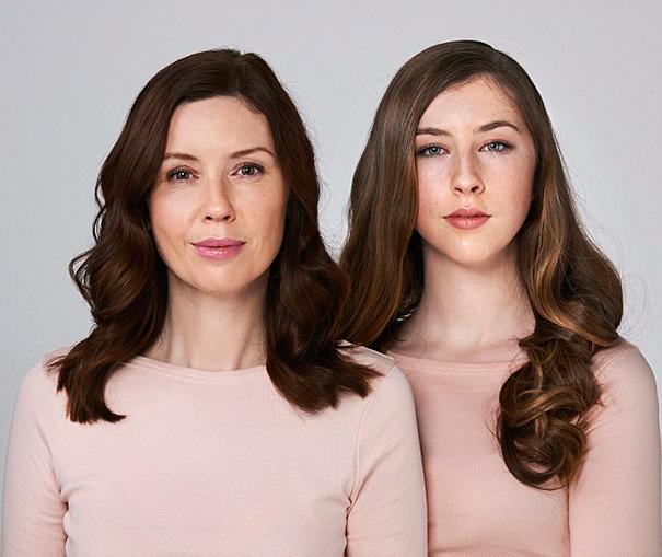 mothers-daughters-look-alike-4