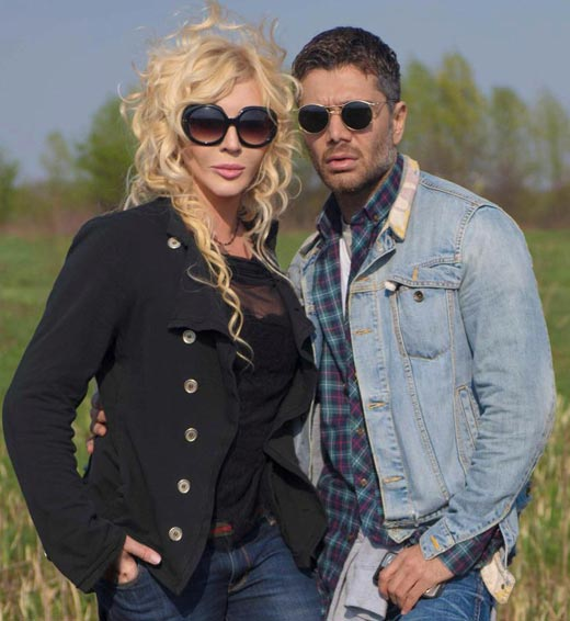 Irina_Bilyk_i_Aslan_Ahmadov_01