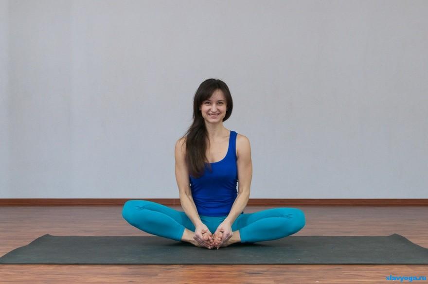 yoga-dlya-zhenshhin1