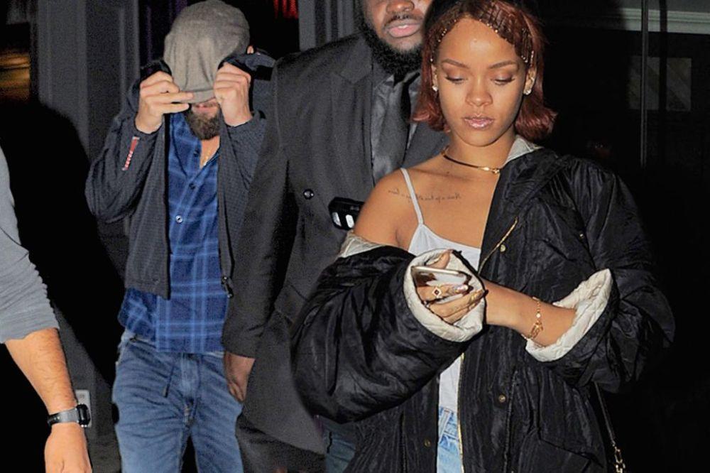 Rihanna-and-Leo-DiCaprio-Main