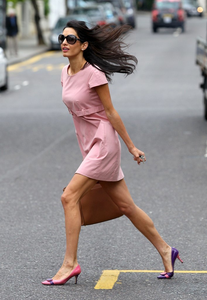 Your-Dress-Super-Sophisticated-Get-Playful-Your-Heels.jpg.pagespeed.ce.2wJPZe-zVn