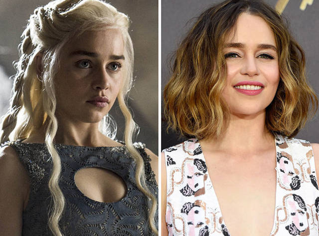 how_the_game_of_thrones_actors_look_in_real_life_640_02