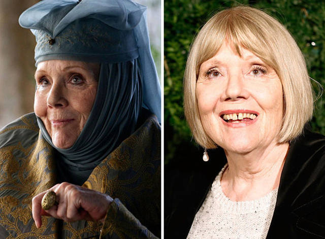 how_the_game_of_thrones_actors_look_in_real_life_640_11