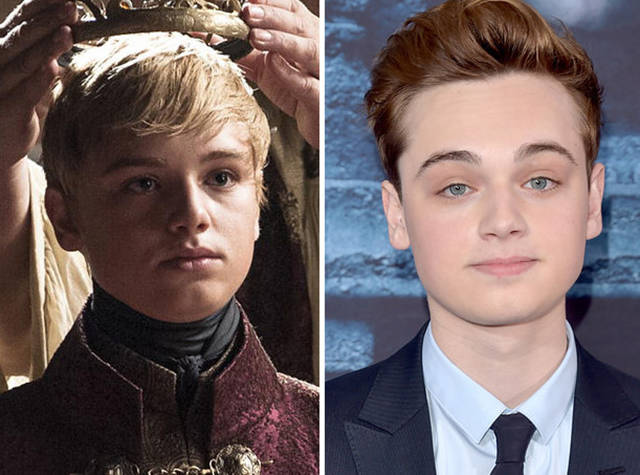 how_the_game_of_thrones_actors_look_in_real_life_640_12