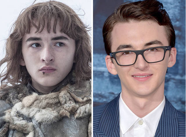 how_the_game_of_thrones_actors_look_in_real_life_640_13