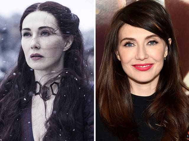 how_the_game_of_thrones_actors_look_in_real_life_640_16