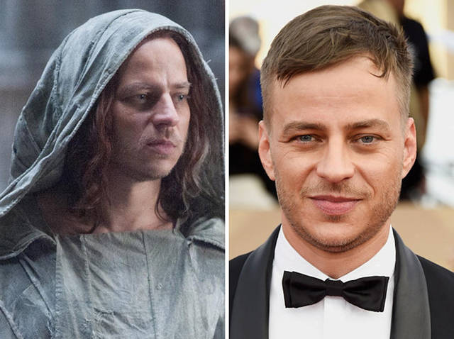 how_the_game_of_thrones_actors_look_in_real_life_640_20