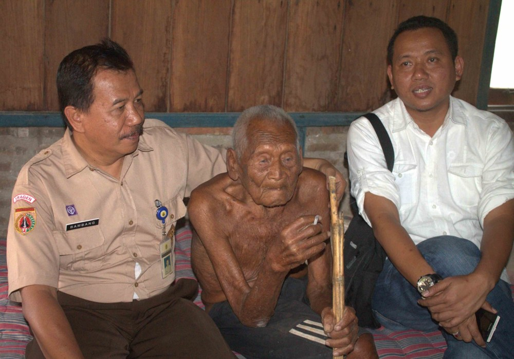 be-patient-and-grateful-longevity-prescription-mbah-gotho-up-to-146-years
