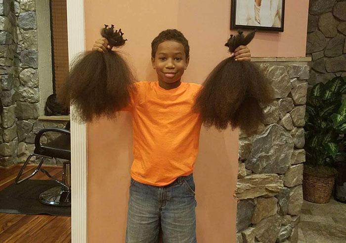 boy-grows-hair-donate-cancer-thomas-moore-004