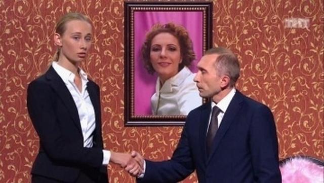 1476179721_v-novyy-sostav-comedy-woman-prinyata-devushka-dvoynik-putina