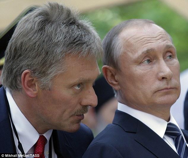 3973550700000578-3837923-dmitry_peskov_left_47_has_been_vladimir_putin_s_right_press_secr-m-10_1476703834637