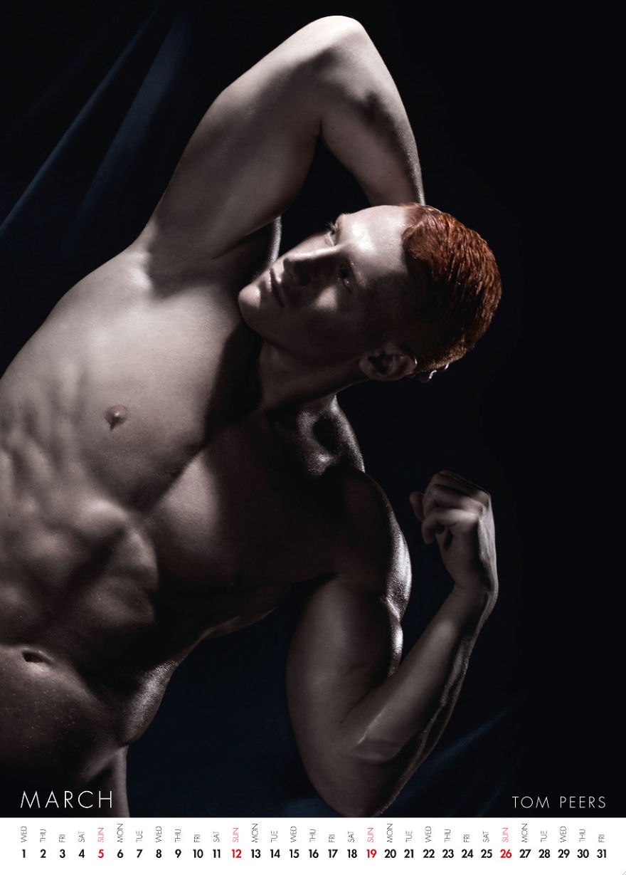 worlds-first-ever-nude-calendar-dedicated-entirely-to-red-haired-men-57f54dfd0a6c7-png__880