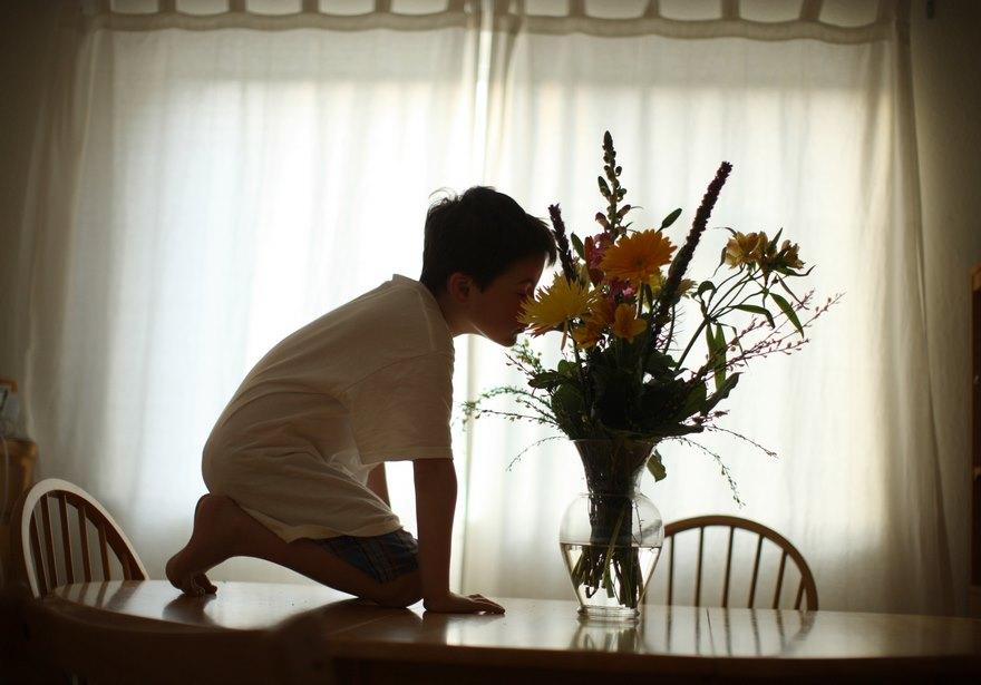 autistic-son-father-photography-elijah-echolilia-timothy-archibald-19-58008972d3e0f__880