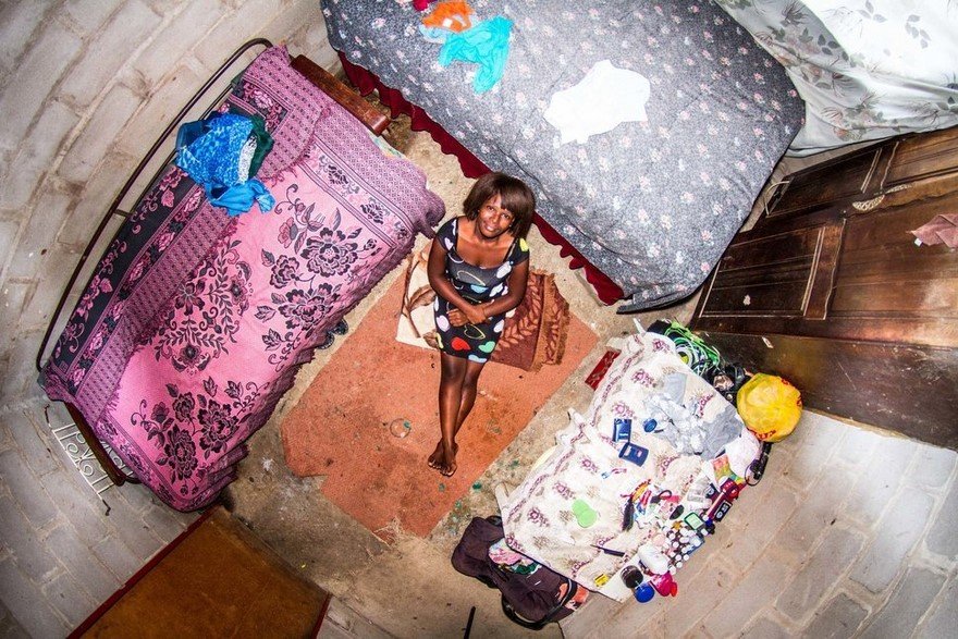 bedrooms-around-world-my-room-project-john-thackwray-4-57fb37f7a79aa-jpeg__880