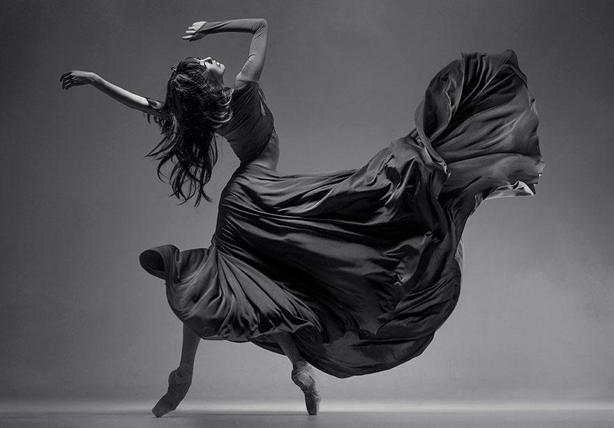Фото танцора игоря морозова