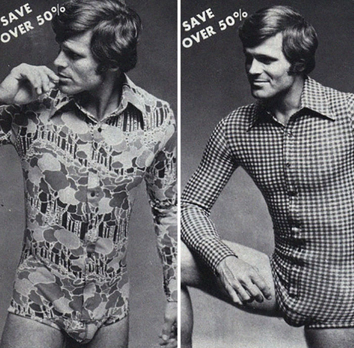 funny-1970s-mens-fashion-17-5808833f4cba5__700
