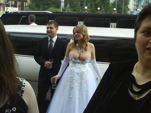 wedding-pics-01