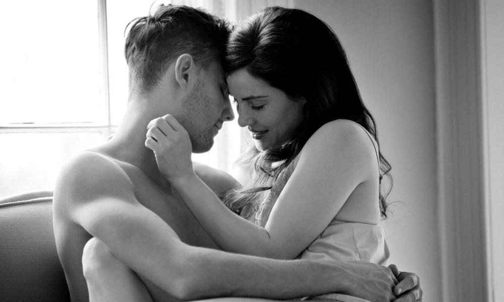 Как подготовиться к анальному сексу